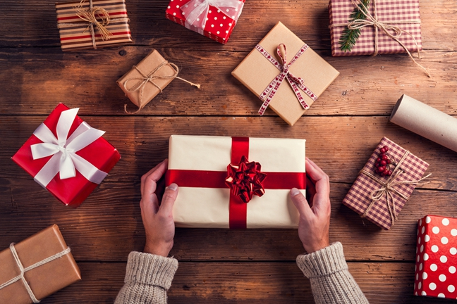 How Can You Identify Great Gift and Craftspersons Suppliers?